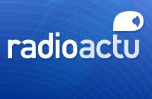 LogoRadioactu