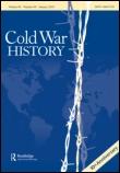 fcwh20.v013.i02.cover